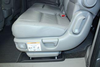 2012 Honda Odyssey EX-L w/ RES Kensington, Maryland 30