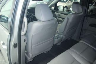 2012 Honda Odyssey EX-L w/ RES Kensington, Maryland 31