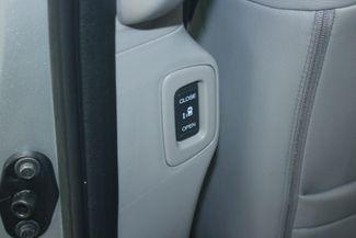 2012 Honda Odyssey EX-L w/ RES Kensington, Maryland 32