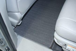 2012 Honda Odyssey EX-L w/ RES Kensington, Maryland 33