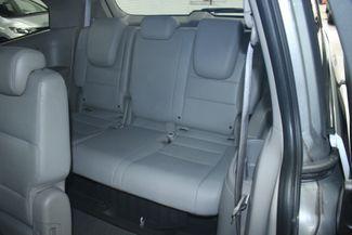 2012 Honda Odyssey EX-L w/ RES Kensington, Maryland 34