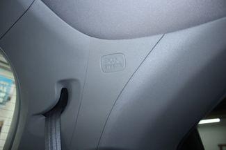 2012 Honda Odyssey EX-L w/ RES Kensington, Maryland 36