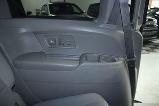 2012 Honda Odyssey EX-L w/ RES Kensington, Maryland 37