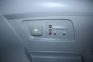 2012 Honda Odyssey EX-L w/ RES Kensington, Maryland 38