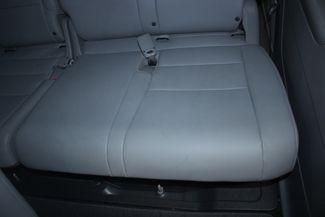 2012 Honda Odyssey EX-L w/ RES Kensington, Maryland 39