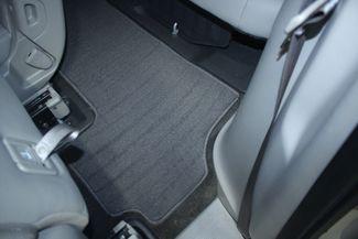 2012 Honda Odyssey EX-L w/ RES Kensington, Maryland 40