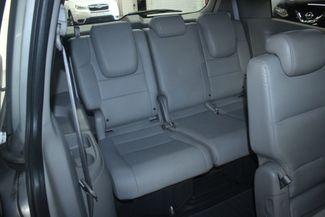 2012 Honda Odyssey EX-L w/ RES Kensington, Maryland 41