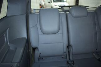 2012 Honda Odyssey EX-L w/ RES Kensington, Maryland 42