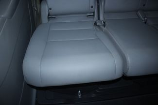 2012 Honda Odyssey EX-L w/ RES Kensington, Maryland 44