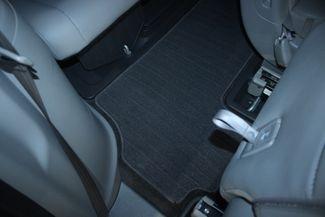 2012 Honda Odyssey EX-L w/ RES Kensington, Maryland 45