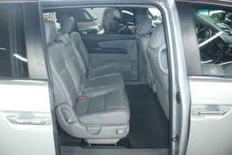 2012 Honda Odyssey EX-L w/ RES Kensington, Maryland 46