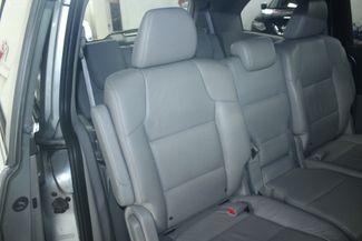 2012 Honda Odyssey EX-L w/ RES Kensington, Maryland 47
