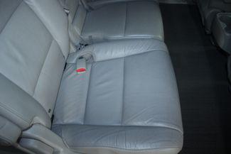 2012 Honda Odyssey EX-L w/ RES Kensington, Maryland 49