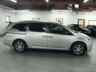 2012 Honda Odyssey EX-L w/ RES Kensington, Maryland 5