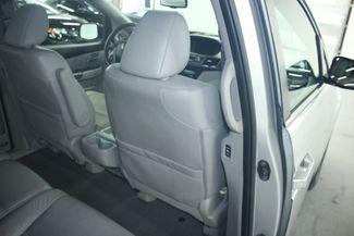 2012 Honda Odyssey EX-L w/ RES Kensington, Maryland 51