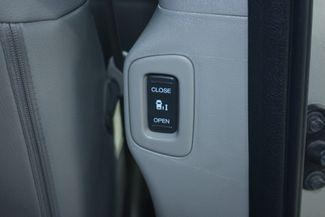 2012 Honda Odyssey EX-L w/ RES Kensington, Maryland 52