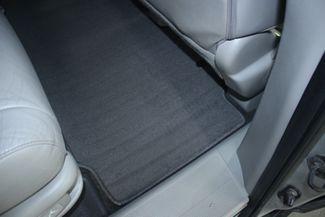 2012 Honda Odyssey EX-L w/ RES Kensington, Maryland 53