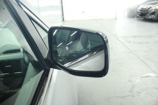 2012 Honda Odyssey EX-L w/ RES Kensington, Maryland 54