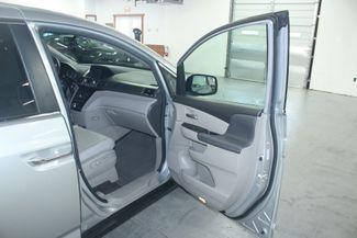 2012 Honda Odyssey EX-L w/ RES Kensington, Maryland 55