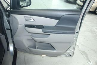 2012 Honda Odyssey EX-L w/ RES Kensington, Maryland 56
