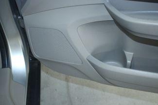 2012 Honda Odyssey EX-L w/ RES Kensington, Maryland 58
