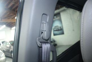 2012 Honda Odyssey EX-L w/ RES Kensington, Maryland 61