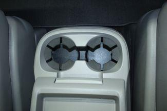 2012 Honda Odyssey EX-L w/ RES Kensington, Maryland 70