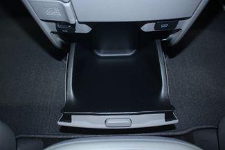 2012 Honda Odyssey EX-L w/ RES Kensington, Maryland 71