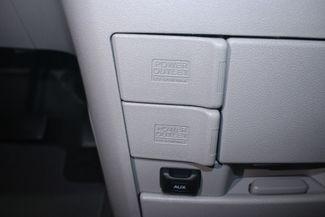 2012 Honda Odyssey EX-L w/ RES Kensington, Maryland 73