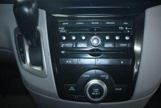 2012 Honda Odyssey EX-L w/ RES Kensington, Maryland 74