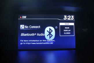 2012 Honda Odyssey EX-L w/ RES Kensington, Maryland 76