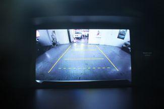 2012 Honda Odyssey EX-L w/ RES Kensington, Maryland 78
