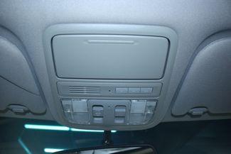 2012 Honda Odyssey EX-L w/ RES Kensington, Maryland 80