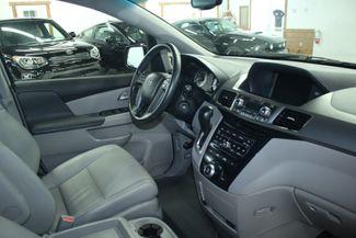2012 Honda Odyssey EX-L w/ RES Kensington, Maryland 81