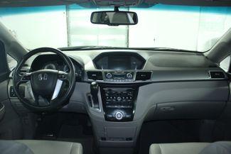 2012 Honda Odyssey EX-L w/ RES Kensington, Maryland 83