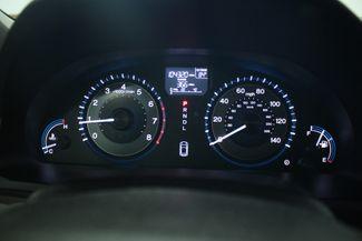 2012 Honda Odyssey EX-L w/ RES Kensington, Maryland 87