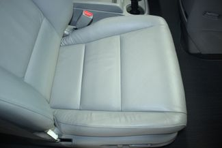 2012 Honda Odyssey EX-L w/ RES Kensington, Maryland 63