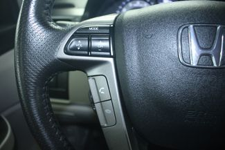 2012 Honda Odyssey EX-L w/ RES Kensington, Maryland 90