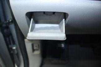 2012 Honda Odyssey EX-L w/ RES Kensington, Maryland 92