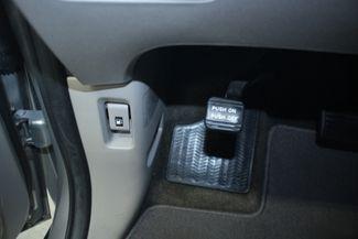2012 Honda Odyssey EX-L w/ RES Kensington, Maryland 93