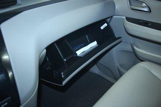 2012 Honda Odyssey EX-L w/ RES Kensington, Maryland 95