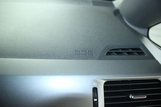 2012 Honda Odyssey EX-L w/ RES Kensington, Maryland 96