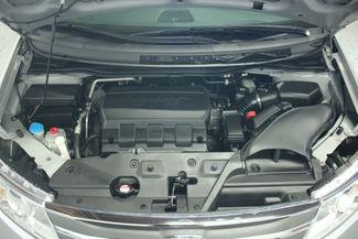 2012 Honda Odyssey EX-L w/ RES Kensington, Maryland 98