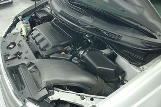 2012 Honda Odyssey EX-L w/ RES Kensington, Maryland 99