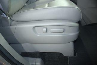 2012 Honda Odyssey EX-L w/ RES Kensington, Maryland 64