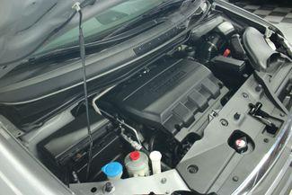 2012 Honda Odyssey EX-L w/ RES Kensington, Maryland 100
