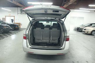 2012 Honda Odyssey EX-L w/ RES Kensington, Maryland 101