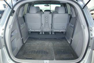 2012 Honda Odyssey EX-L w/ RES Kensington, Maryland 102