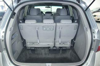 2012 Honda Odyssey EX-L w/ RES Kensington, Maryland 103
