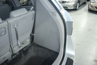 2012 Honda Odyssey EX-L w/ RES Kensington, Maryland 104